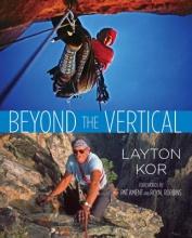 Kor, Layton Beyond the Vertical