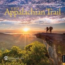 The Appalachian Trail 2017 Calendar