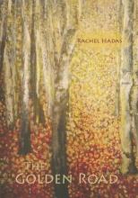 Hadas, Rachel The Golden Road