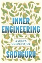 Sadhguru Inner Engineering