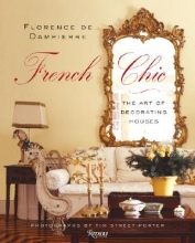 De Dampierre, Florence French Chic