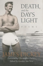Dickey, James Death, and the Days Light