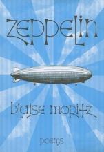 Moritz, Blaise Zeppelin