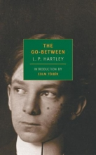 Hartley, L. P. The Go-Between