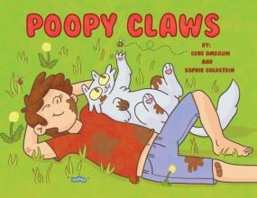 Ambaum, Gene Poopy Claws