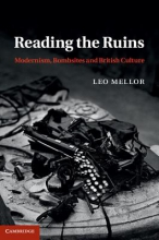 Mellor, Leo Reading the Ruins