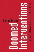 Dionne, Kim Yi Doomed Interventions