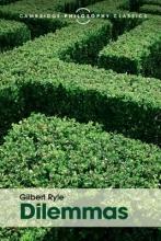 Gilbert Ryle Dilemmas
