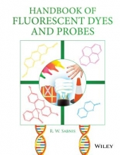 R. W. Sabnis Handbook of Fluorescent Dyes and Probes