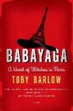 Barlow, Toby Babayaga