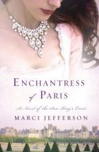Jefferson, Marci Enchantress of Paris