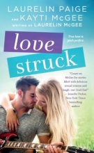 Mcgee, Laurelin Love Struck