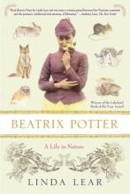 Lear, Linda Beatrix Potter