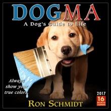 Dogma 2017 Calendar