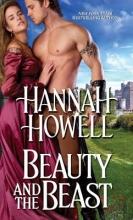 Howell, Hannah Beauty and the Beast