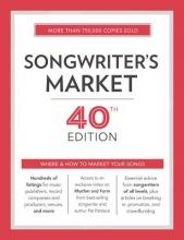 Songwriter`s Market