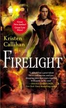 Callihan, Kristen Firelight