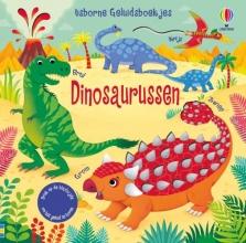 , Dinosaurussen