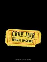 McGuane, Thomas Crow Fair