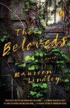 Lindley, Maureen The Beloveds