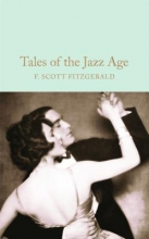 F.,Scott Fitzgerald Collector`s Library Tales of the Jazz Age