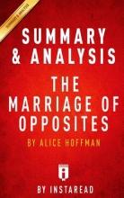 Instaread Summary & Analysis - The Marriage of Opposites