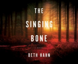Hahn, Beth The Singing Bone