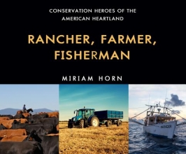 Horn, Miriam Rancher, Farmer, Fisherman