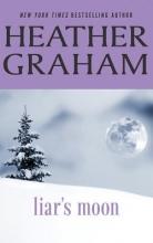 Graham, Heather Liar`s Moon
