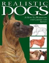 Kochan, Jack Realistic Dogs