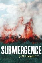 Ledgard, J. M. Submergence