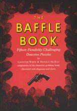 Wren, Lassiter The Baffle Book