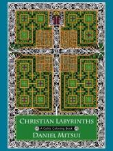 Mitsui, Daniel Christian Labyrinths