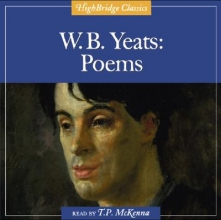 Yeats, W. B. W.B. Yeats