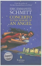 Schmitt, Eric-Emmanuel Concerto to the Memory of an Angel