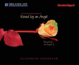 Chandler, Elizabeth Kissed by an Angel