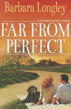 Longley, Barbara Far from Perfect