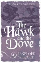 Wilcock, Penelope Hawk and the Dove