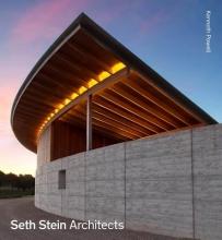 Powell, Kenneth Seth Stein Architects