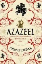 Ziedan, Youssef Azazeel