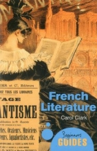 Clark, Carol French Literature
