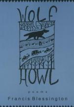 Blessington, Francis C. Wolf Howl