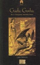 Gibbons, Luke Gaelic Gothic