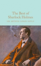 Sir,Arthur Conan Doyle Collector`s Library Best of Sherlock Holmes