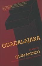 Monzo, Quim Guadalajara