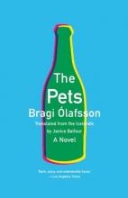 Olafsson, Bragi The Pets