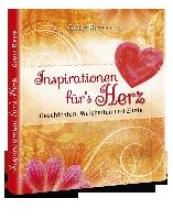 Inspirationen für`s Herz
