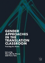 Gender Approaches in the Translation Classroom