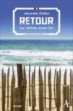 Oetker, Alexander Retour