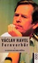 Havel, Vaclav Fernverhör